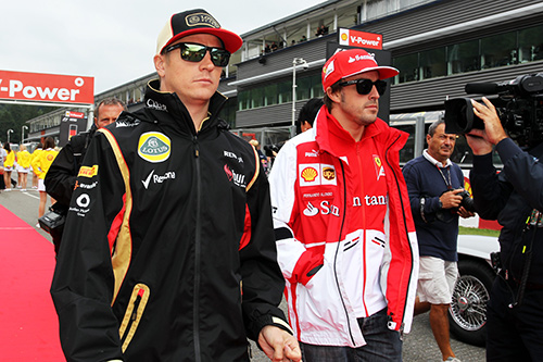 Kimi-Raikkonen-Fernando-Alonso