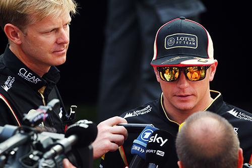 Kimi-Raikkonen-Lotus-F1-Team