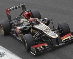 Raikkonen: Financial situation triggered Lotus exit