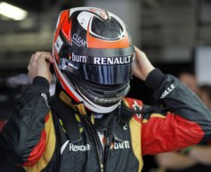 Raikkonen targets improved qualifying performance in India