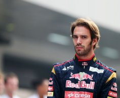 Vergne vows to improve after 'difficult' season