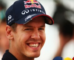 Vettel vows not to change approach