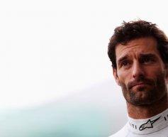 Webber: WEC more enjoyable than F1