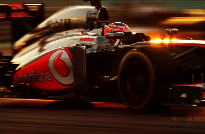 Season review – F1 2013 Driver rankings: part two | Features