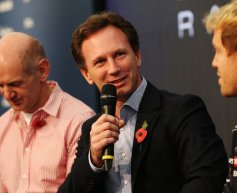 Horner: Red Bull will not become complacent
