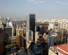 The final countdown: Brazilian Grand PrixView