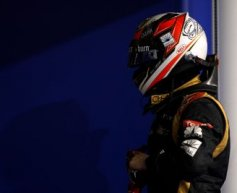 Raikkonen to miss rest of 2013 season due to back surgery