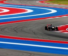 Ricciardo laments tough end to race