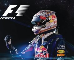 Season review: F1 2013 DVD - 'Who can stop him?'
