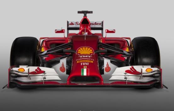 F14T3