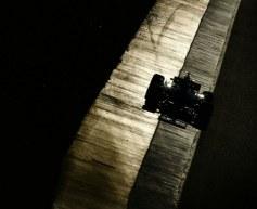 The 2014 season begins: Jerez test preview