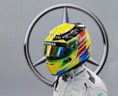 Hamilton: 2014 can be our year