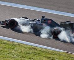 Pirelli to prepare for tyre warmer ban