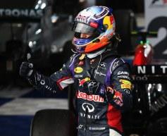 Horner adamant that Ricciardo's car was legal