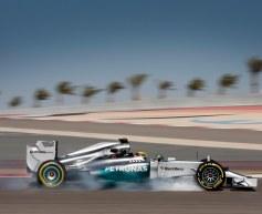 Pirelli reveals compounds for flyaway races