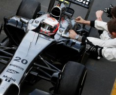 Boullier targets McLaren catch-up by Spain