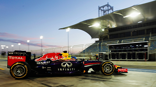 Sebastian-Vettel-Red-Bull