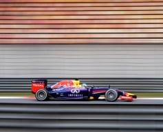 Renault pleased with engine improvements
