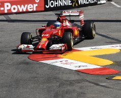 Alonso: It will be an endurance race