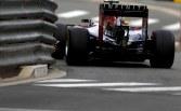 Thursday press conference - Monaco