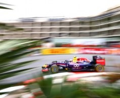 Ricciardo: This is the one place we can challenge Mercedes