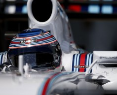Bottas: We did our best