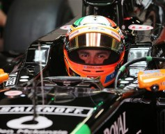 Perez expecting more driver mistakes