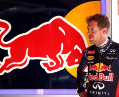Buemi and Vettel to test in Spain
