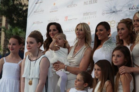 f1-women-children-amber-lounge-fashion-monaco