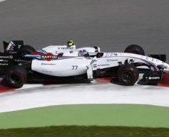 Bottas confident of challenging Red Bull