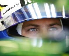 Ericsson hopeful of step forward