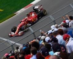 Raikkonen admits Ferrari down on luck