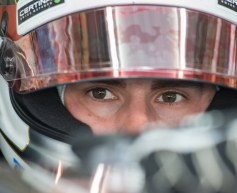 Sutil struggling with recalcitrant Sauber