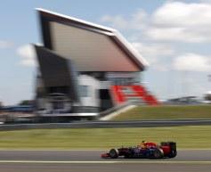 British Grand PrixView