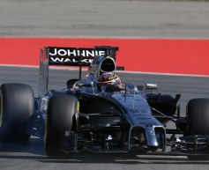 Button admits to Hockenheim 'struggle'