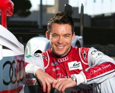 Lotterer gets Caterham seat for Spa