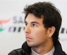 Perez labels Bianchi situation 'unacceptable'