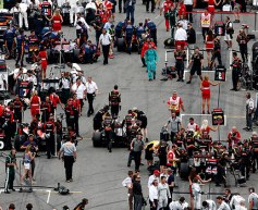 FIA could ease radio clampdown in Singapore
