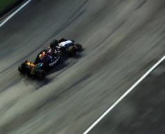 Perez anticipating close qualifying battle