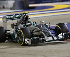 Wolff aiming to improve 'unacceptable' reliability