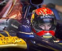 Marko compares Verstappen to Senna