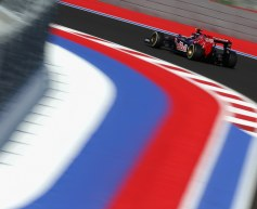 Kvyat aiming for top five finish