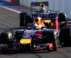 Renault 'a little nervous' over US reliability