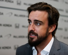 Lopez: Lotus was a real option for Alonso