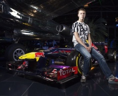 F1 2015: Themes to watch for