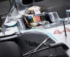 Wolff optimistic of Hamilton contract resolution