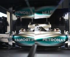 Jerez test: How did each team fare?