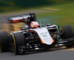Hulkenberg, Perez pleased with Force India points