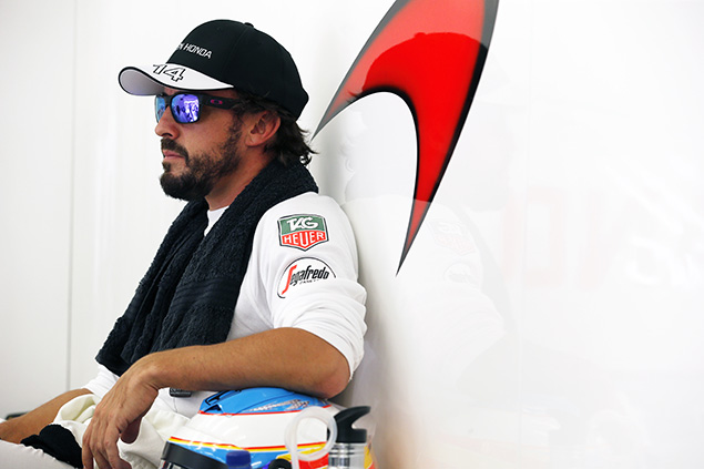 Fernando-Alonso-F1