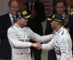 Mercedes: No room for complacency